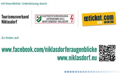 Bollwerk Niklasdorf - Videos   Facebook