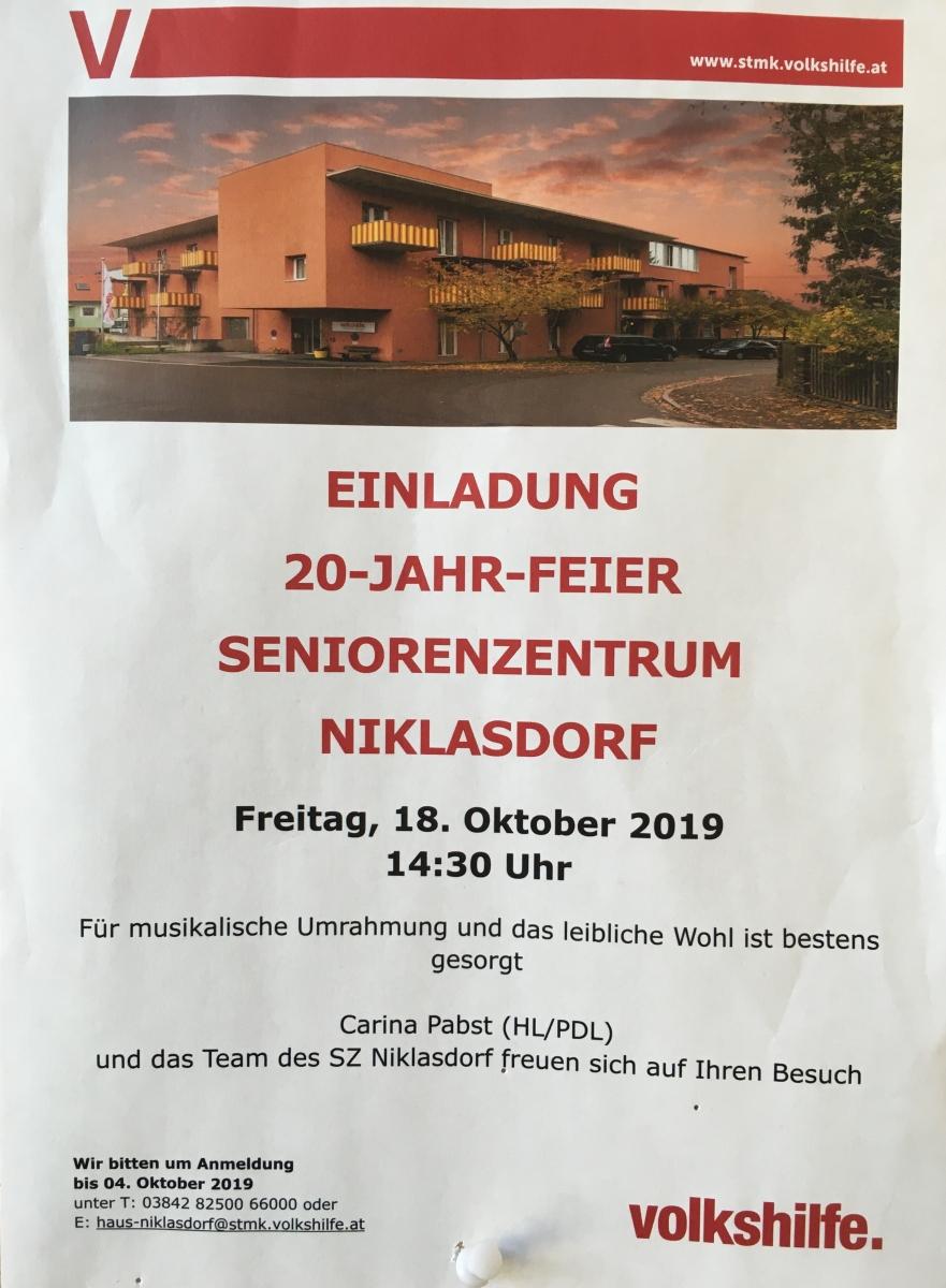Niklasdorf mann sucht frau - Dating berry lannach