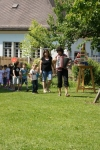 Familienfest 2011