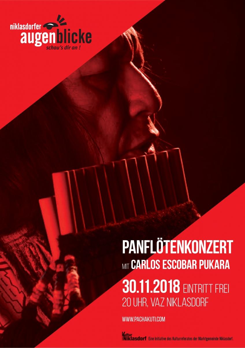 Niklasdorf Events ab 27.05.2020 Party, Events - recognition-software.com