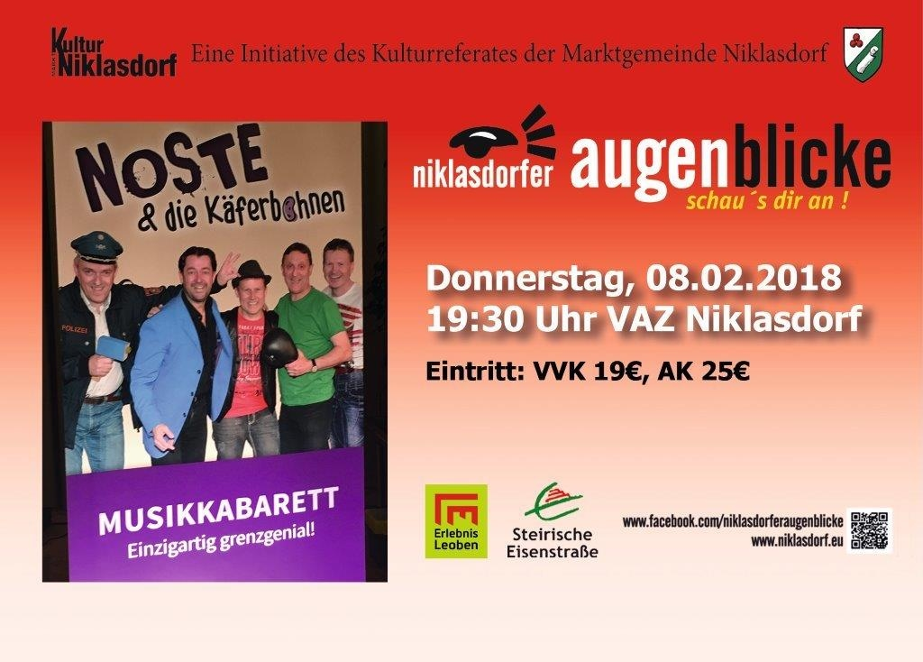 Bollwerk Niklasdorf - Publications | Facebook